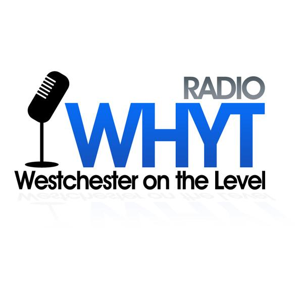 WHYT Radio