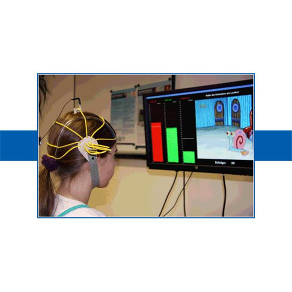 Depression and Neurofeedback