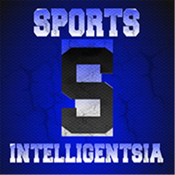 Sports Intelligentsia