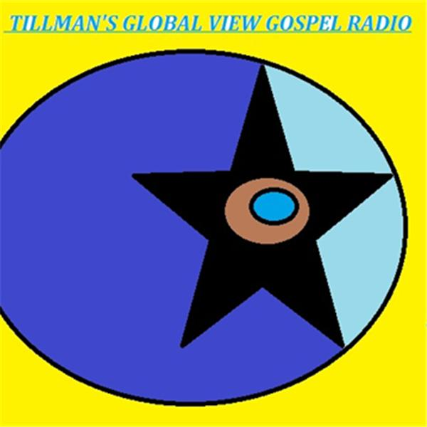 Tillmans Radio Talk Show