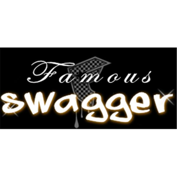 Famous Swagger Music