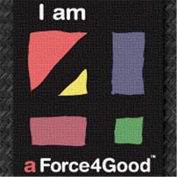iamaforce4good