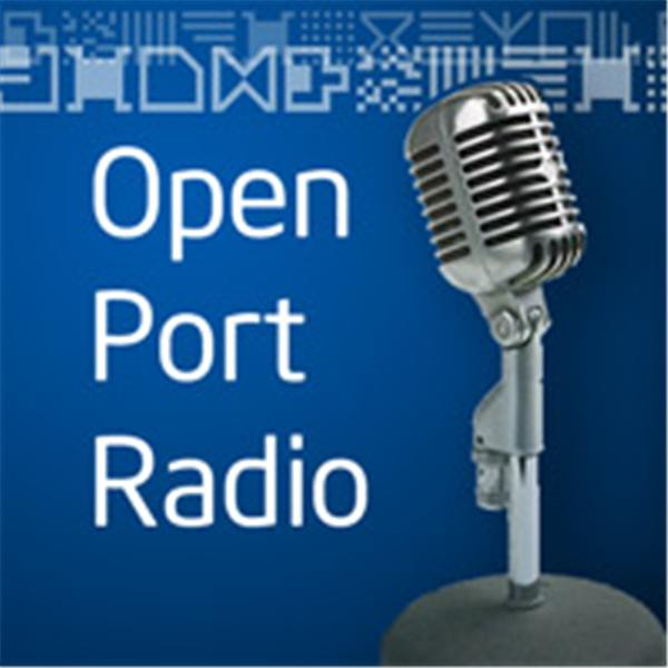 Open Port Radio