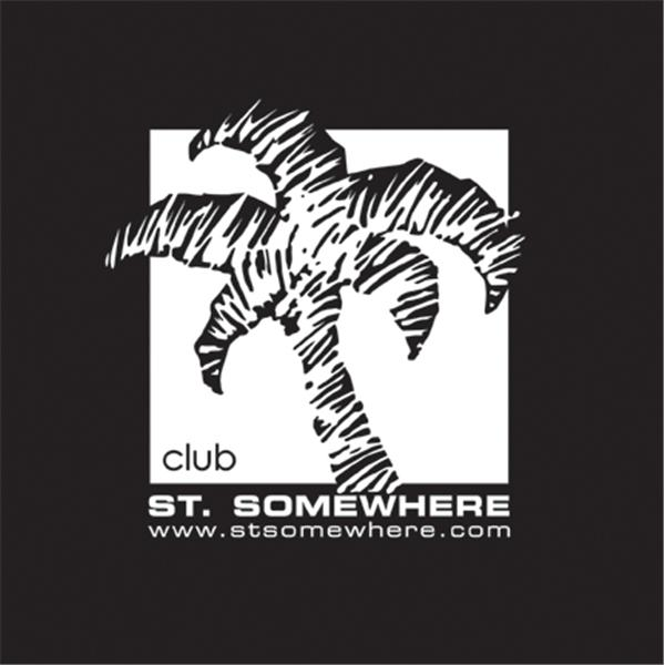 clubstsomewhere