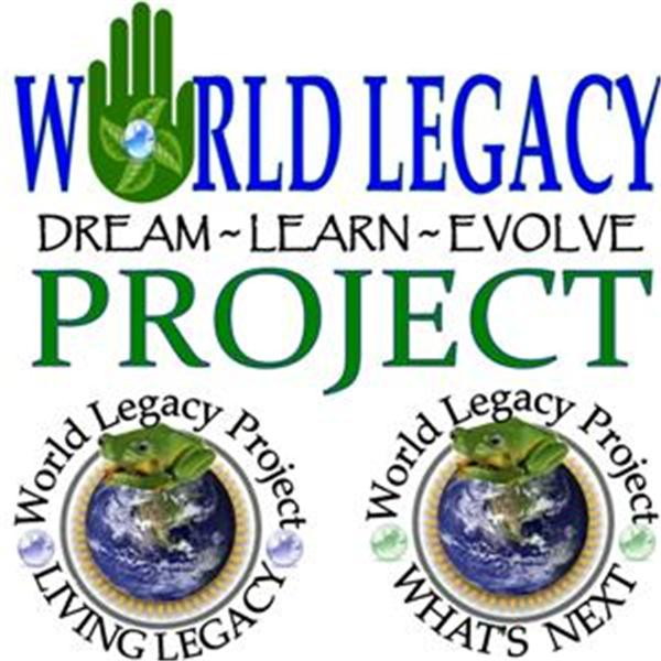 World Legacy Project