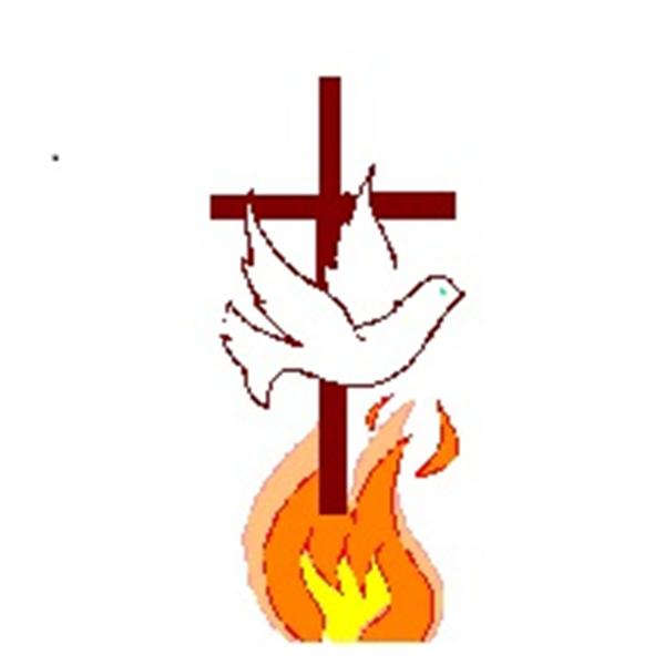 Flame of Fire Ministries