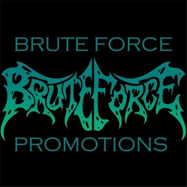 Brute Force Power Hour