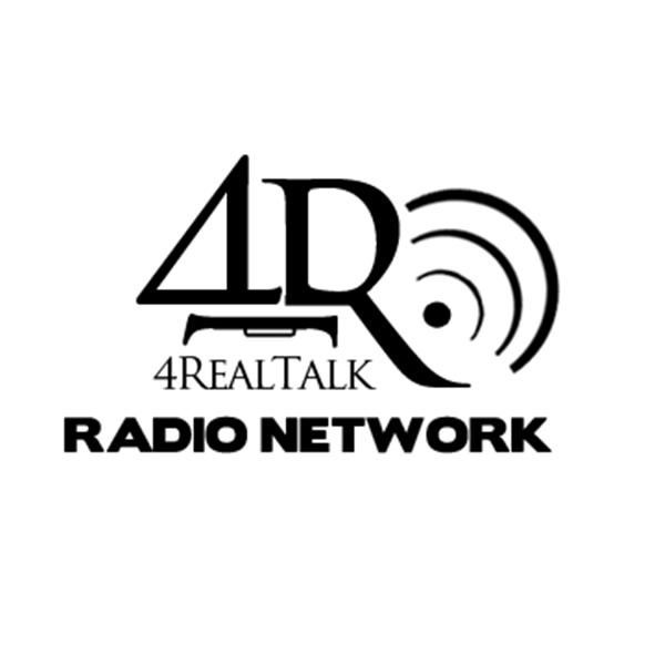 4RealTalk Radio Network