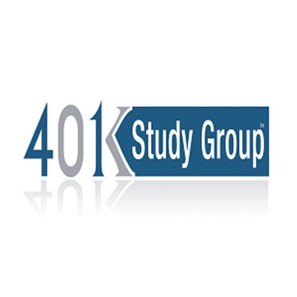 The 401k Study Group