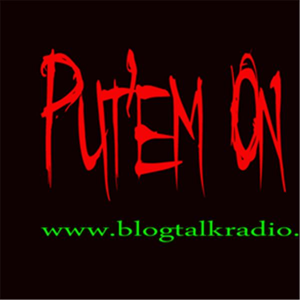 Putem on blast Radio