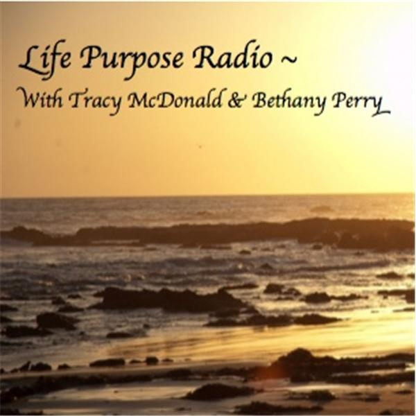 Life Purpose Radio