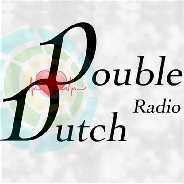 Doubledutch Radio