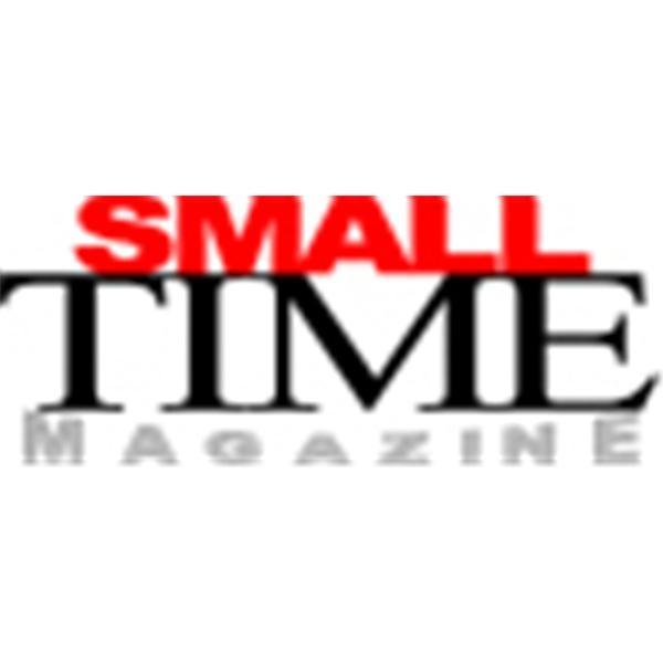 SMALLTIMEMAG
