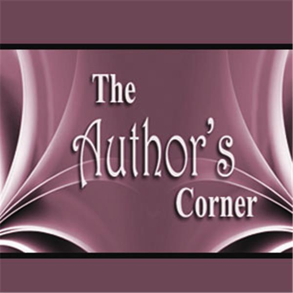 The Authors Corner