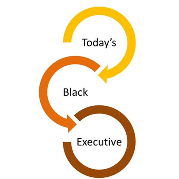 Todays Black Executive
