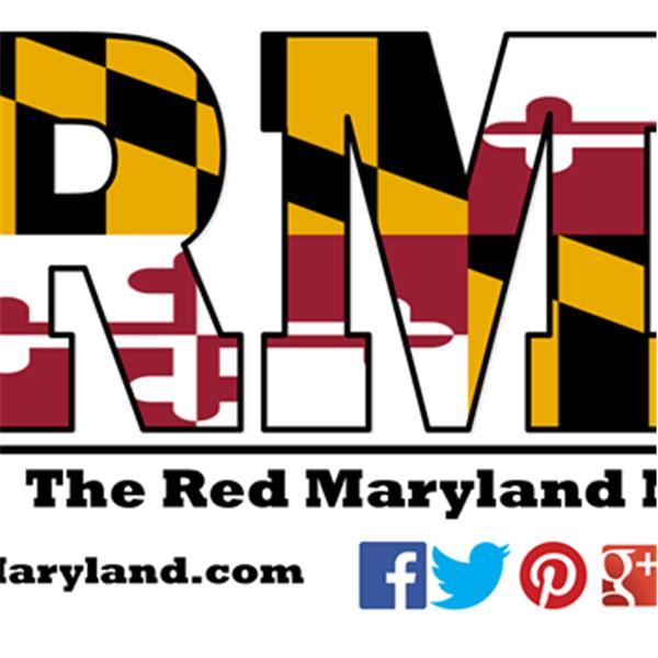 redmaryland