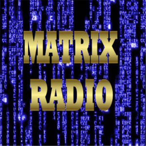 Matrix Radio