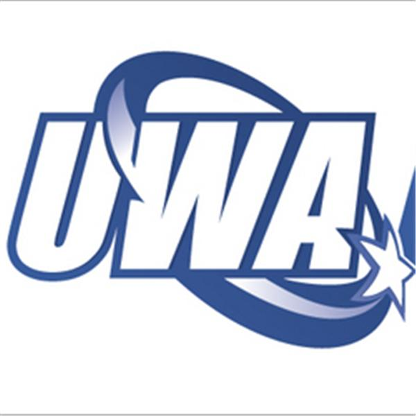UWA Elite All Access Podcast