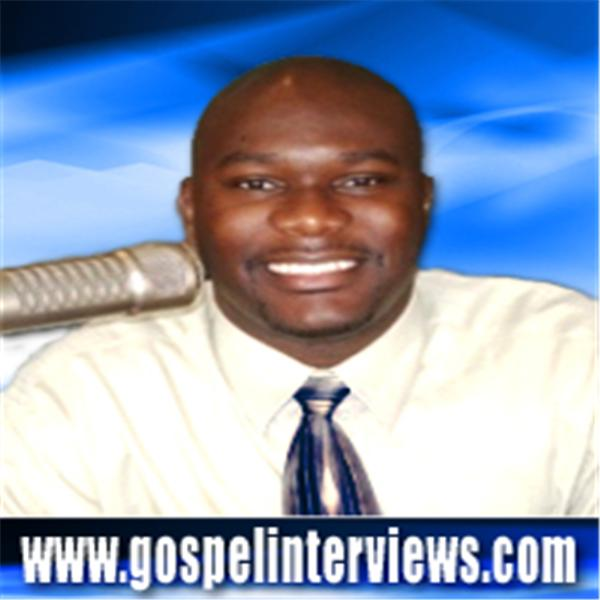 Gospel Interviews