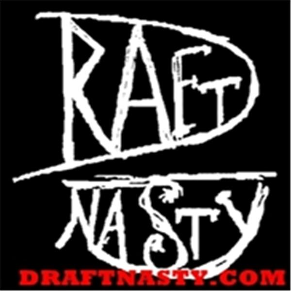 DraftNasty