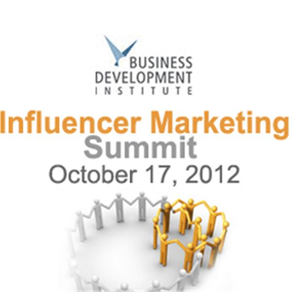 BDI Influencer Summit