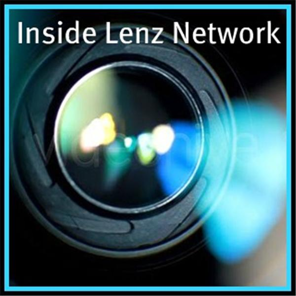 Inside Lenz Network