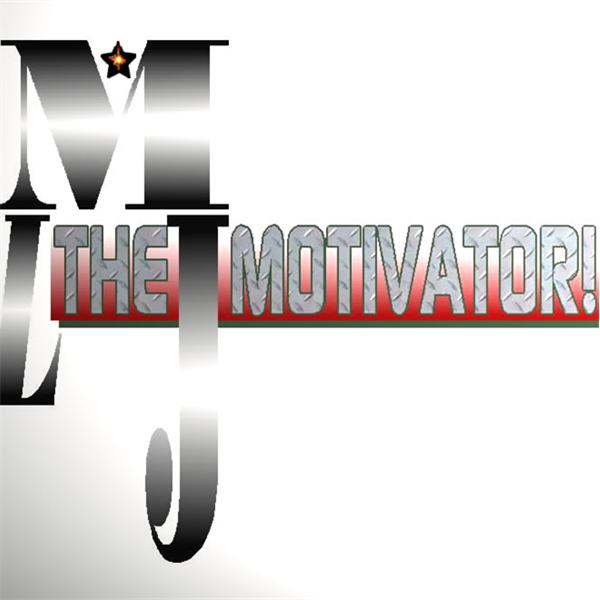 THE MOTIVATORX