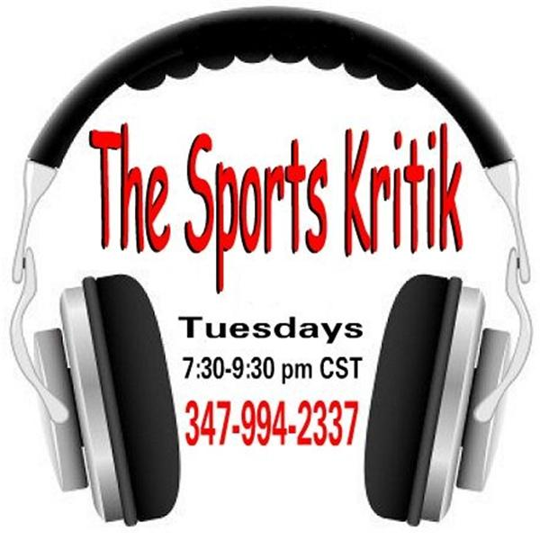 The Sports Kritik