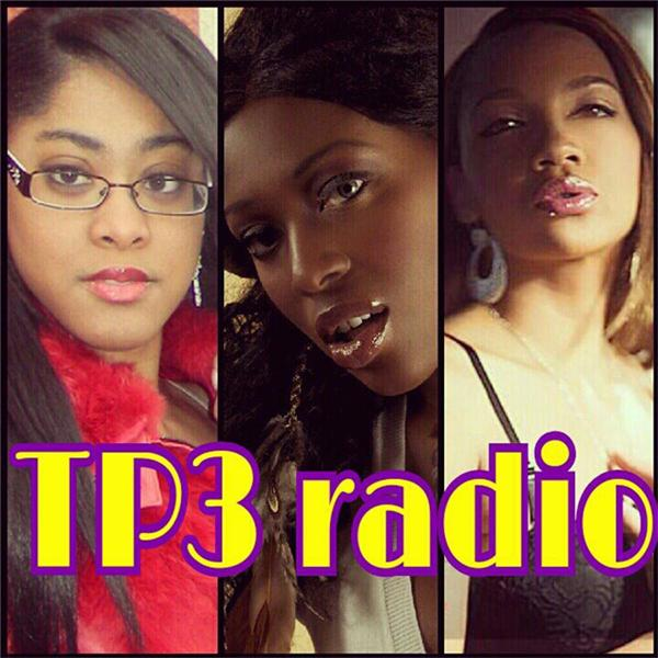 TP3 Radio
