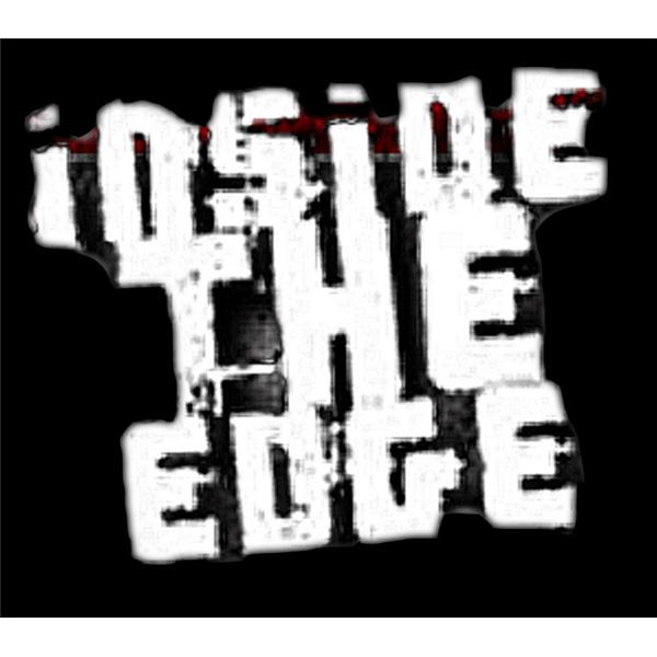 Inside The Edge