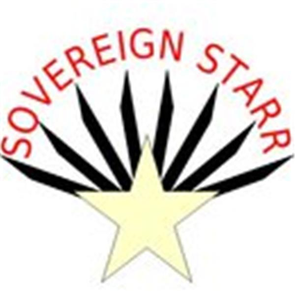 Sovereign Starr Show