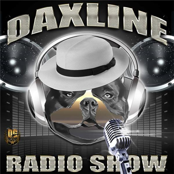The Daxline Radio Show