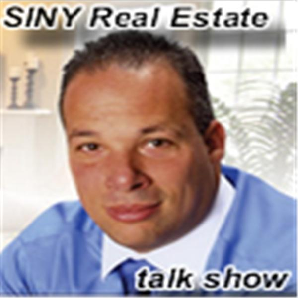 SINY Real Estate