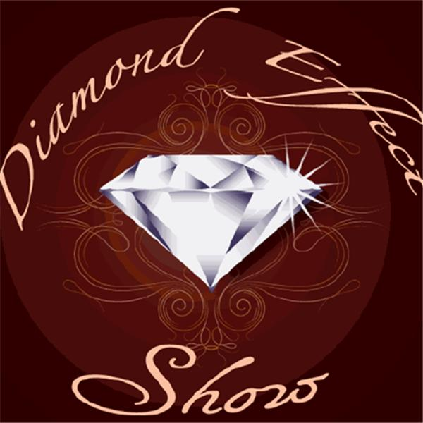 Diamond Effect Show