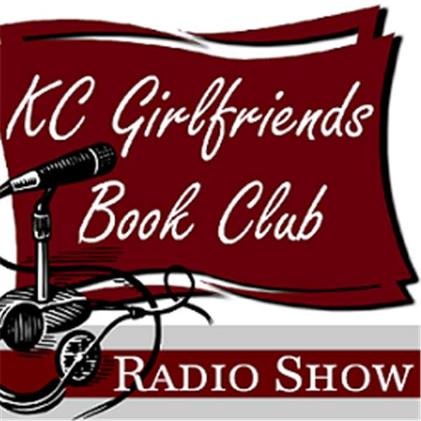 KCGirlfriends BkClub