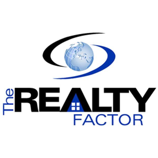 TheRealtyFactor