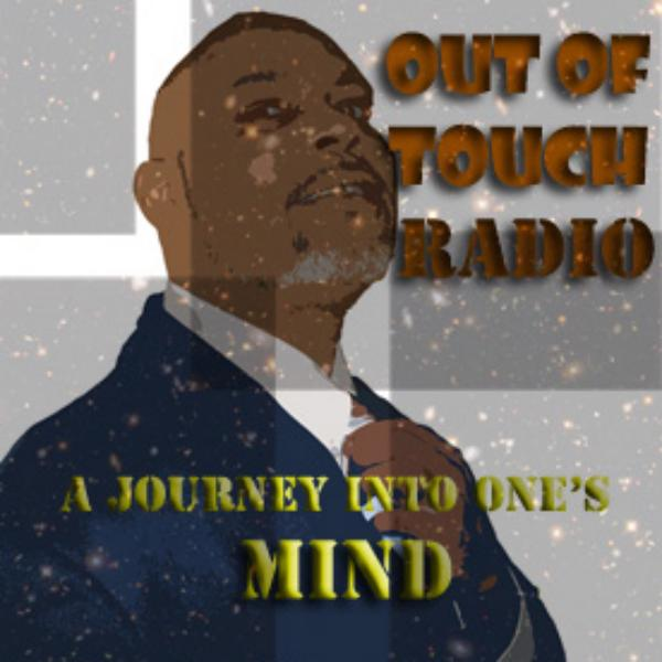 Out Of Touch Radio