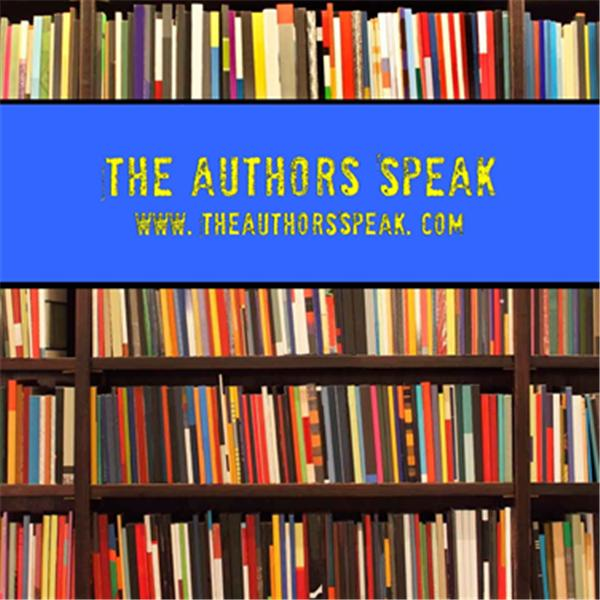 theauthorsspeakXcom