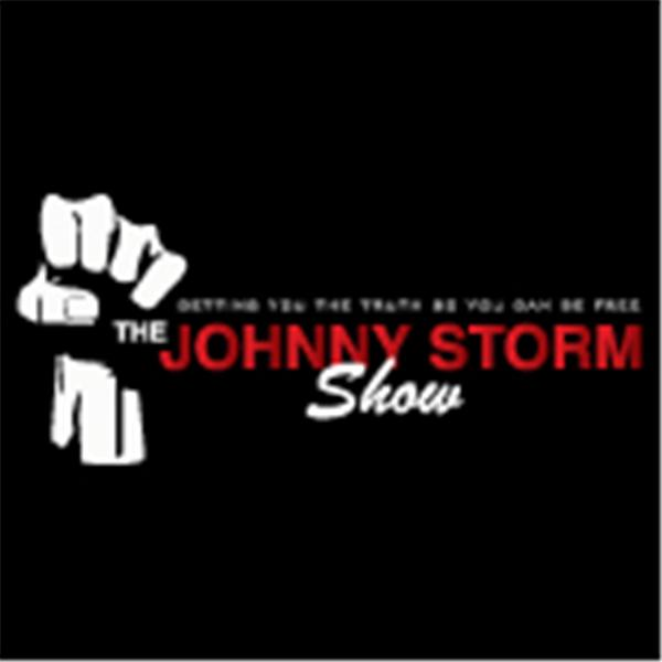 The JohnnyStormShow
