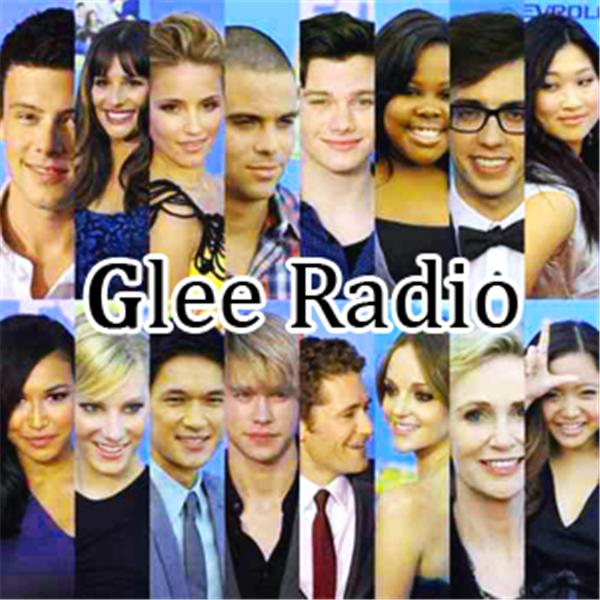 Glee Radio