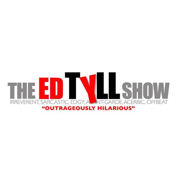 The Ed Tyll Show