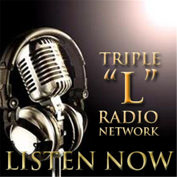 Triple L Radio Network