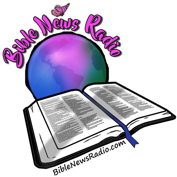 Bible News Radio