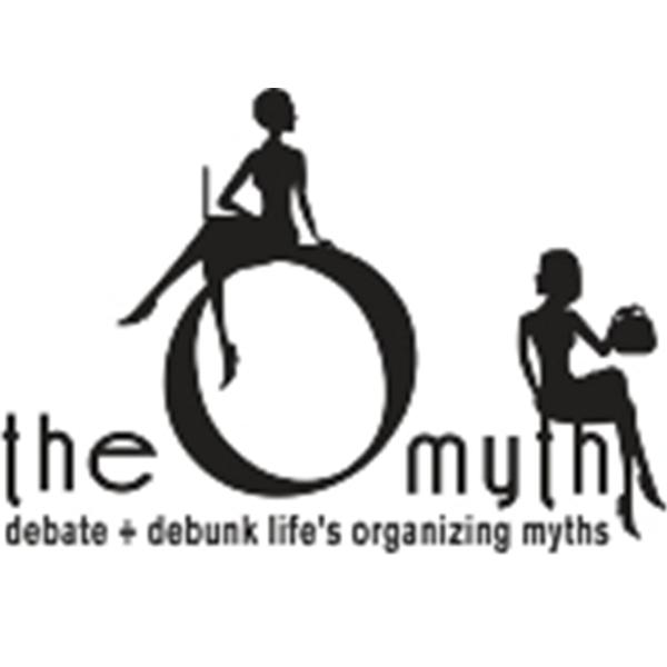 The O Myth Live