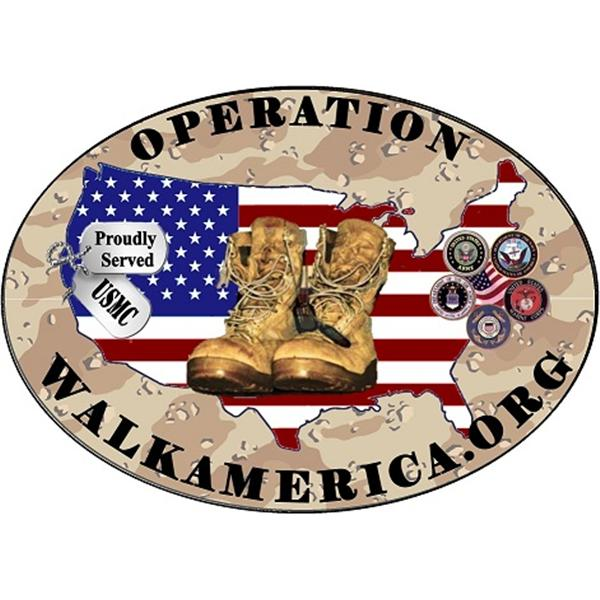 operationwalkamerica