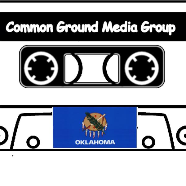 Common Ground Media Group OK