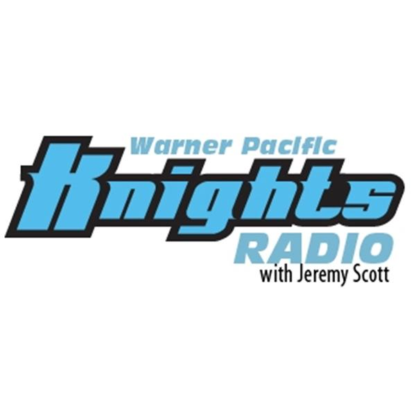 WPC Knights Men's BB