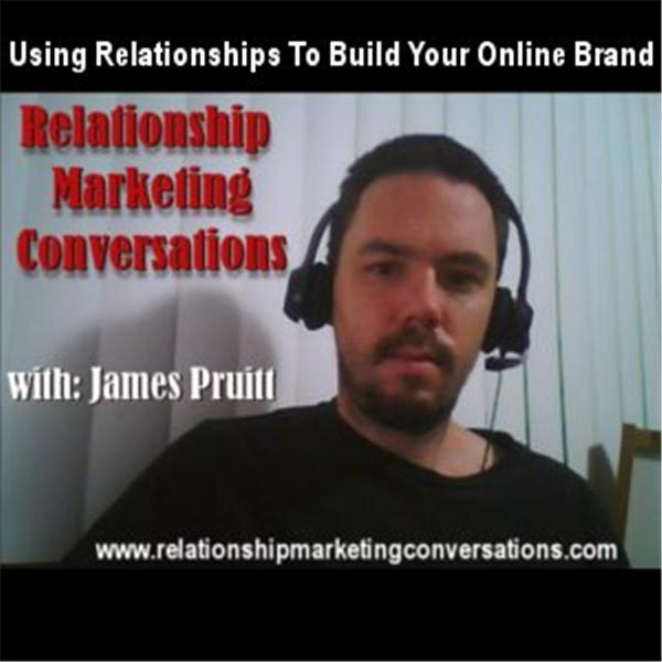Relationship Marketing Conversation