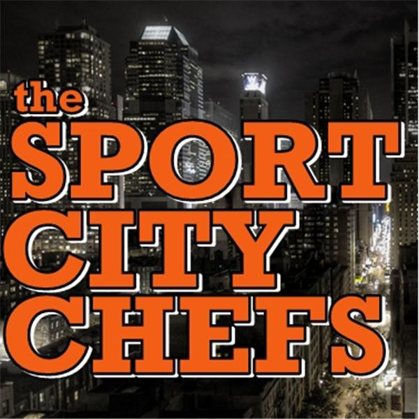 Sport City Chefs
