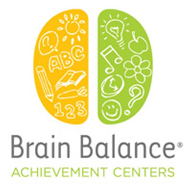 The Brain Balance Radio Show